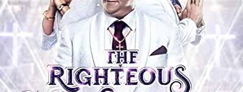 Image of The Righteous Gemstones