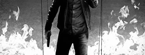 Image of 13 Sins