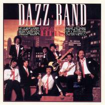 Picture of a band or musician: Dazz Band