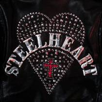 Picture of a band or musician: Steelheart