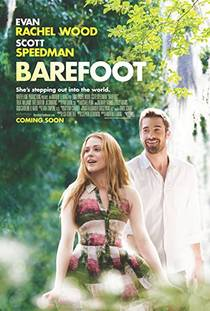 Picture of a movie: Barefoot