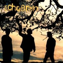 Picture of a band or musician: Echobrain