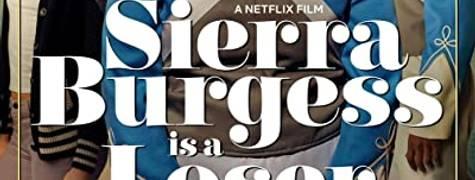 Image of Sierra Burgess Is A Loser