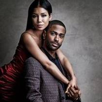 Picture of a band or musician: Twenty88
