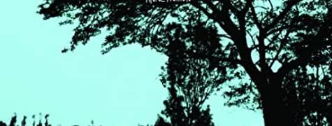 Image of My Neighbor, My Killer