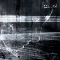 Picture of a band or musician: Pg.Lost