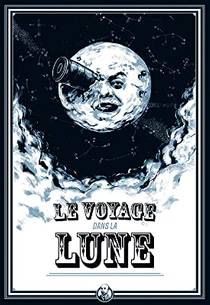 Picture of a movie: Le Voyage Dans La Lune