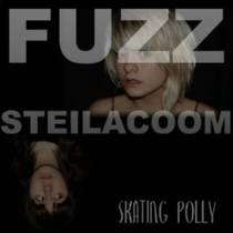 Picture of a band or musician: Skating Polly