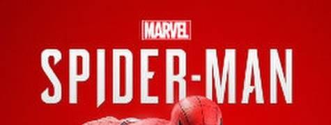 Image of Marvel's Spider-Man