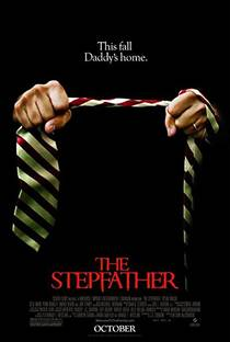 Picture of a movie: The Stepfather