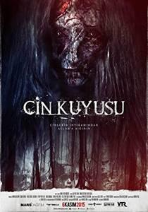Picture of a movie: Cin Kuyusu