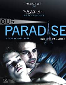 Picture of a movie: Notre Paradis