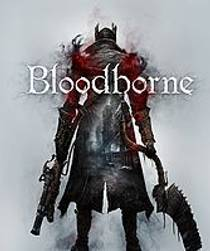 Picture of a game: Bloodborne: The Old Hunters