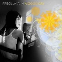 Picture of a band or musician: Priscilla Ahn