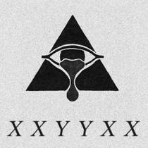 Picture of a band or musician: XXYYXX