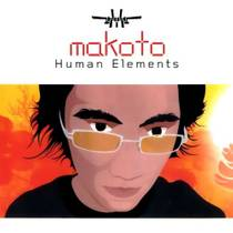 Picture of a band or musician: Makoto