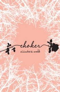 Picture of a book: Choker