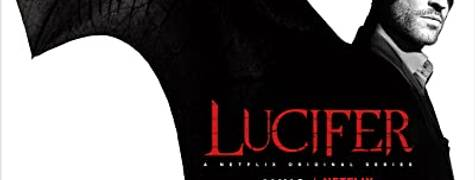 Image of Lucifer