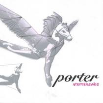 Picture of a band or musician: Porter