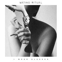 Picture of a band or musician: Mating Ritual