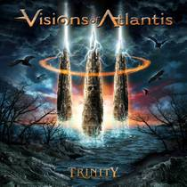 Picture of a band or musician: Visions Of Atlantis
