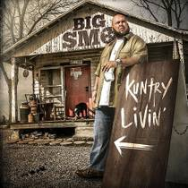 Picture of a band or musician: Big Smo