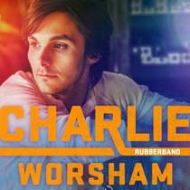 Picture of a band or musician: Charlie Worsham