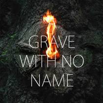 Picture of a band or musician: A Grave With No Name