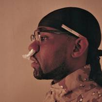 Picture of a band or musician: Nickelus F