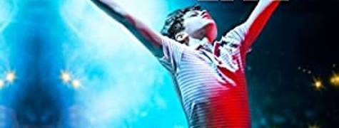 Image of Billy Elliot