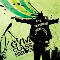 Picture of a band or musician: Gym Class Heroes