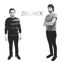 Picture of a band or musician: Zelliack
