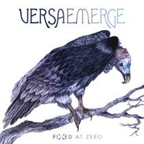 Picture of a band or musician: Versaemerge