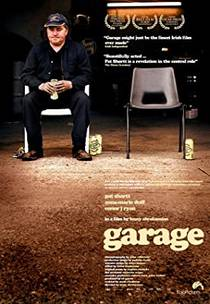 Picture of a movie: Garage