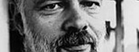 Image of Philip K. Dick