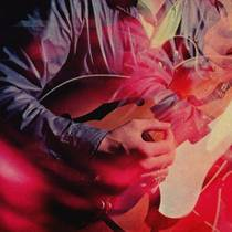 Picture of a band or musician: Chromatics
