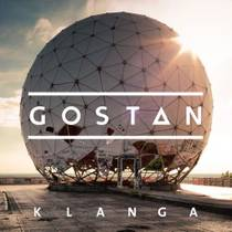 Picture of a band or musician: Gostan