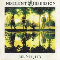 Picture of a band or musician: Indecent Obsession