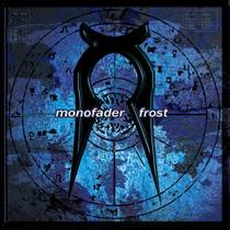 Picture of a band or musician: Monofader