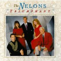 Picture of a band or musician: The Nelons