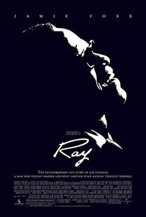 Picture of a movie: Ray