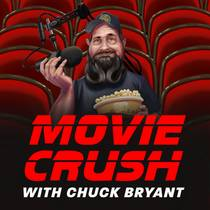 Picture of a podcast: Movie Crush