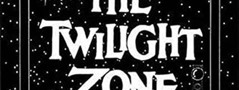 Image of The Twilight Zone