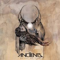 Picture of a band or musician: Anciients
