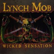 Picture of a band or musician: Lynch Mob