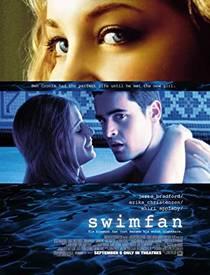 Picture of a movie: Swimfan