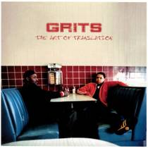 Picture of a band or musician: Grits
