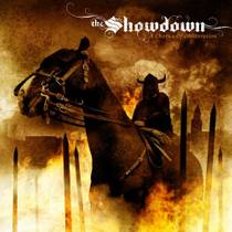 Picture of a band or musician: The Showdown