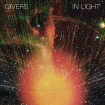 Picture of a band or musician: Givers