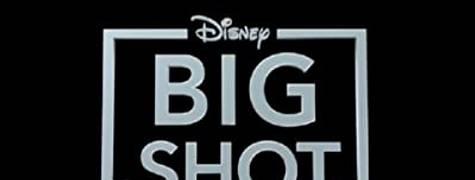 Image of Big Shot